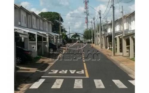 casa condominio ,são josé do rio preto - sp,bairro:cond.village rio volga