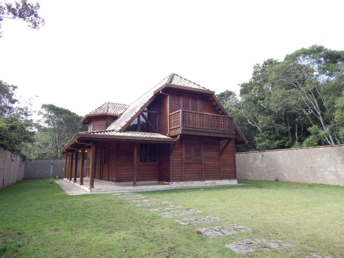 casa condomínio são luiz a venda na praia de peruíbe