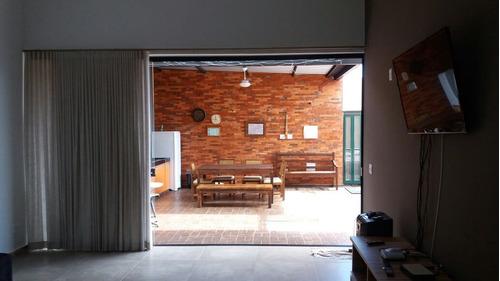 casa condomínio são marco