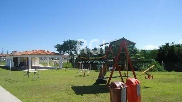 casa condominio - stella maris - ref: 410833 - v-pj4504