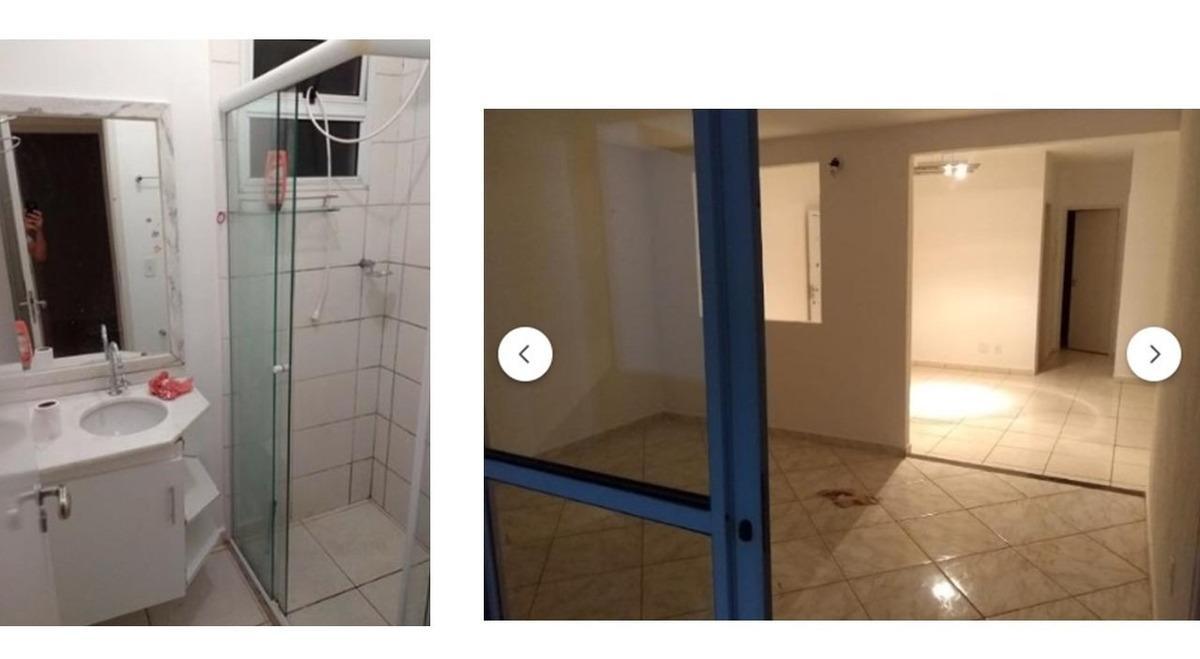 casa condomínio terra nova 1