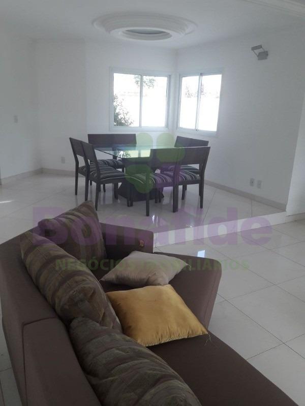 casa, condomínio terras de são carlos, jundiaí - ca05299 - 4256006