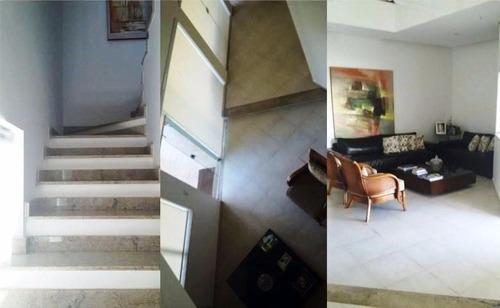casa condomínio terras iv