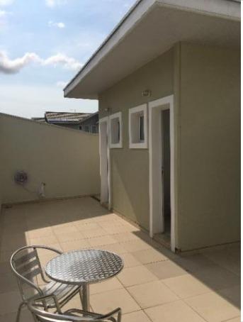 casa condomínio urbanova ref:45742