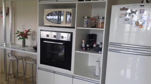 casa condomínio urbanova ref;60984