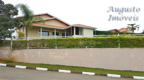 casa condomínio vale do sol aceita financiamento bancário