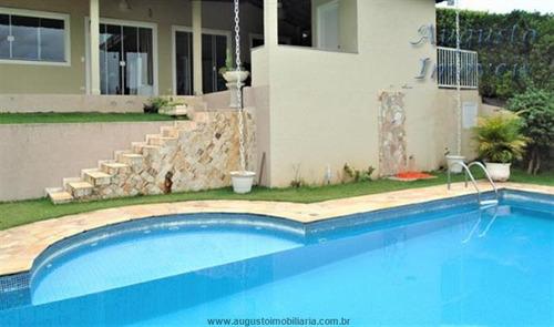 casa condomínio vale do sol aceito entrada e parcelas