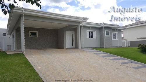 casa condominio vale do sol em atibaia aceita financiamento