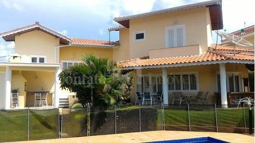 casa condomínio vale do sol estuda permuta ou entrada e parc