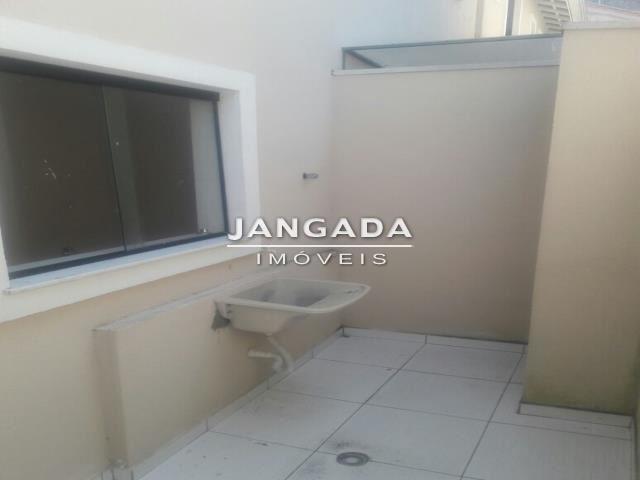 casa condomínio veloso osasco 2 dorm 1vaga - 10223l
