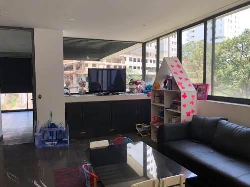 casa condominio venta / lomas country / interlomas