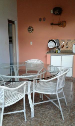casa condomínio vila d itália