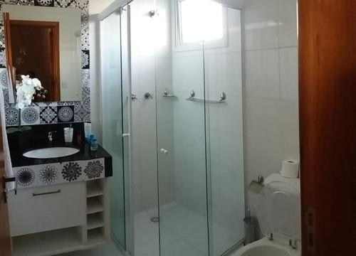 casa condomínio vila nivi super abaixo do preço - ca0481