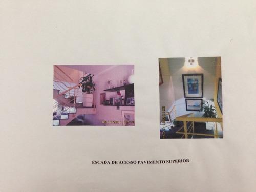 casa condomínio, vila oliveira, mogi das cruzes - ca00800 - 3525160