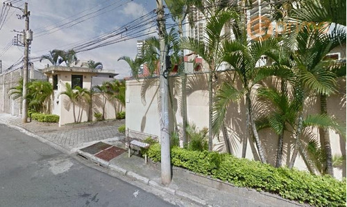 casa condomínio vila rosália 240 m² - aceita permuta - 4 dormts - 4 vagas - so0027