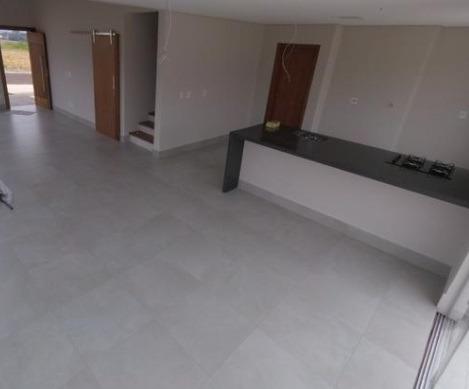 casa condomínio villa de san paollo