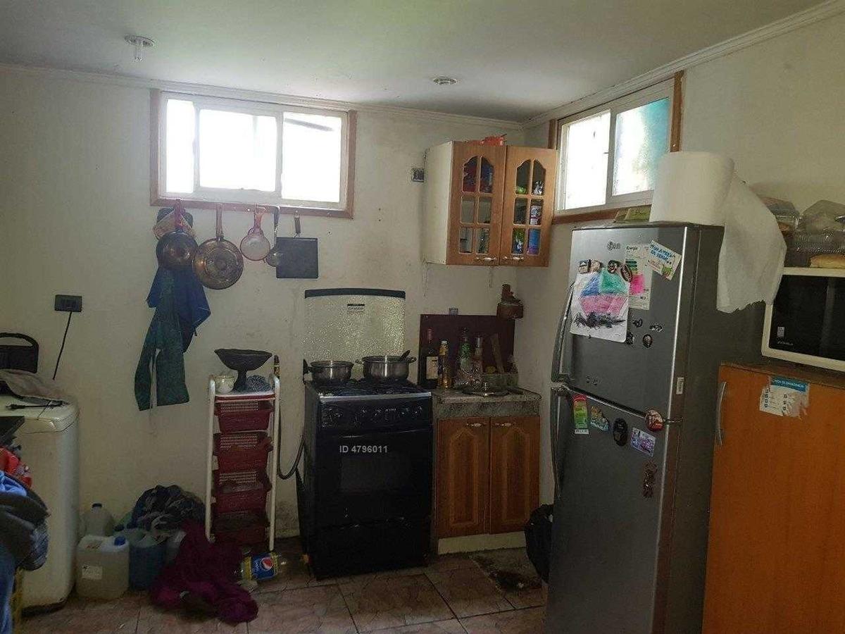 casa condominio / villa maestranza / baquedano / hiospital parroquial