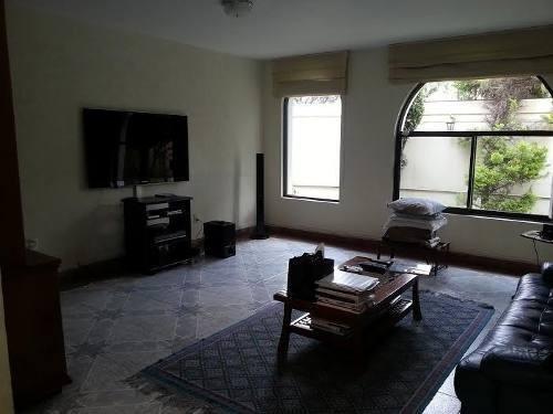 casa condominio,muy amplia, 4 rec, seguridad 24/7, ubicación