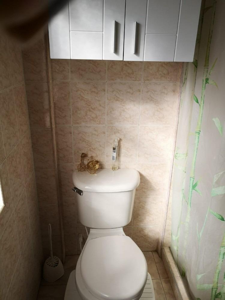 casa confortable de  5 ambientes