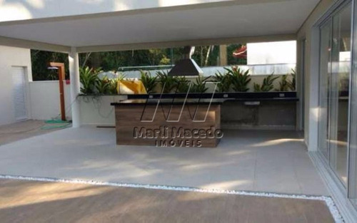 casa confortável - lote com 430,87 m² - 325 m² de  área construida