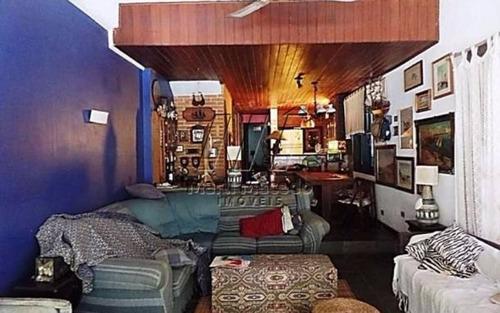 casa confortável no módulo 22
