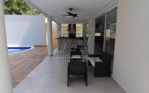 casa confortável no módulo 28- lote com 427,84 m² - 347,84 m² de  área útil