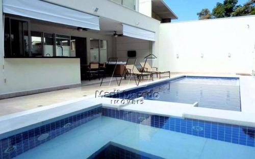 casa confortável no módulo 28- lote com 427,84 m² - 465 m² de  área útil