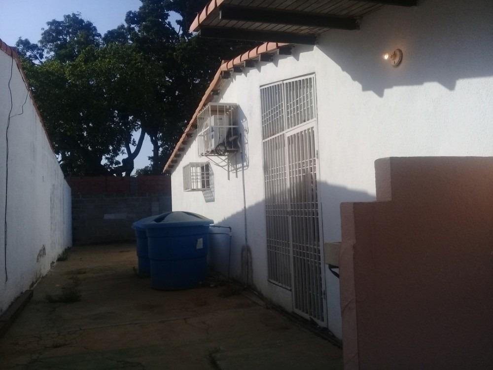 casa conjunto cerrado alquiler en san francisco mp