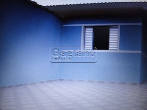 casa - conjunto marcos freire - ref: 12127 - v-12127