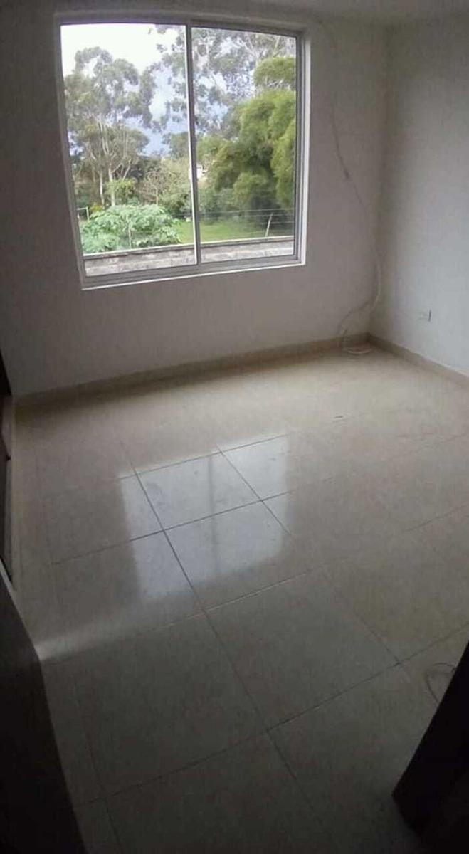 casa conjunto montesol 3 habitaciones 2 baños