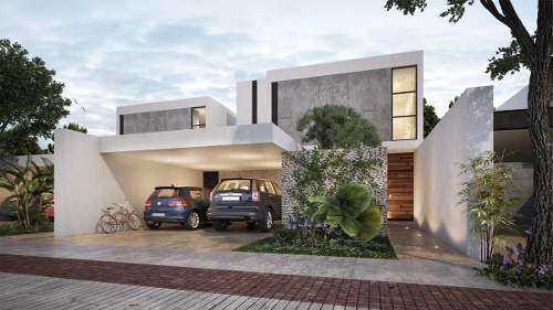 casa - conkal