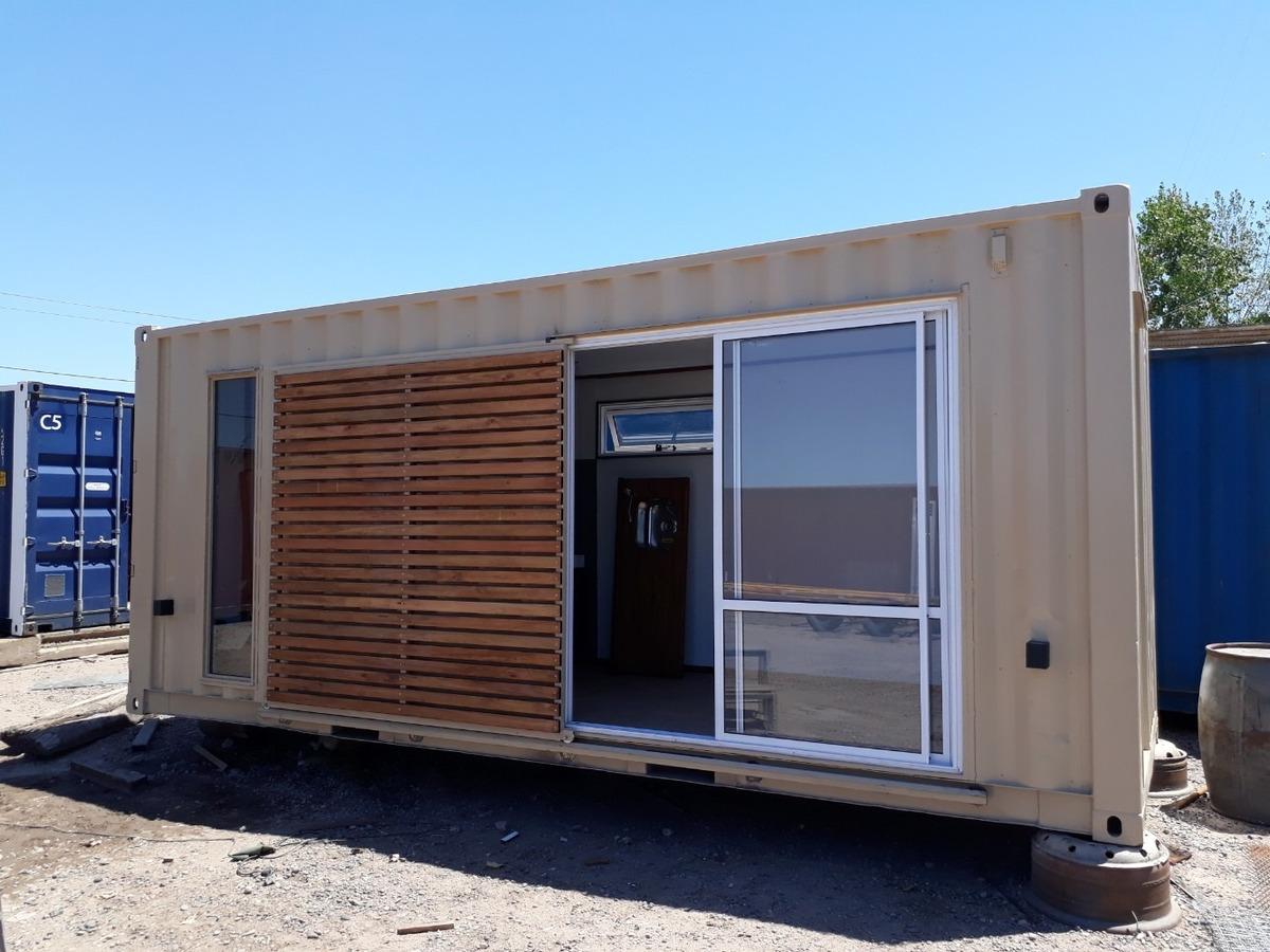 casa container 1 ambiente mono ambiente (07)