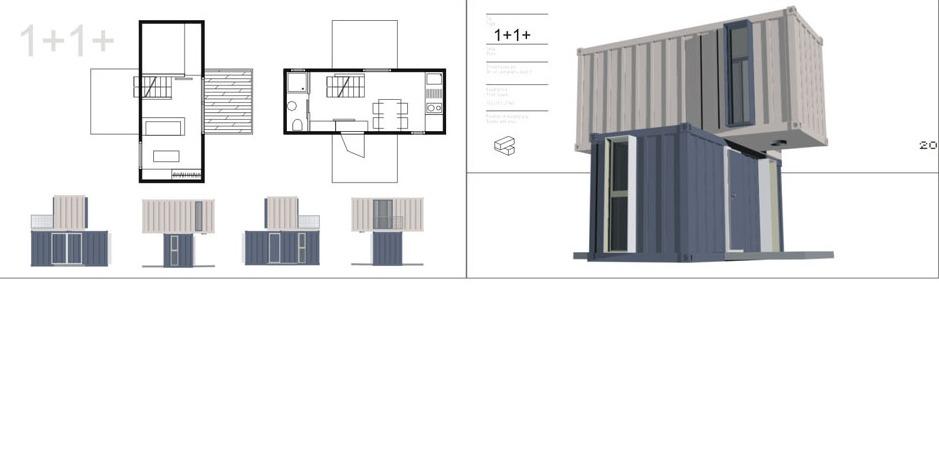 casa container 140 modelos   frete gratis   r 80 00 em