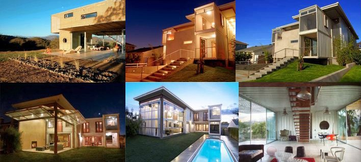 casa container conteiner vivienda campo quinta 90 mts2 (12)