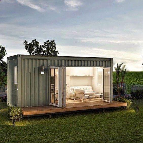 casa container departamentos monoambiente (64)