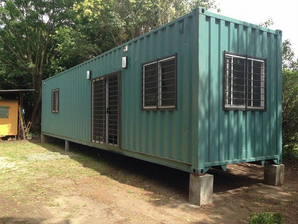 casa container dos ambientes 30mts (12)
