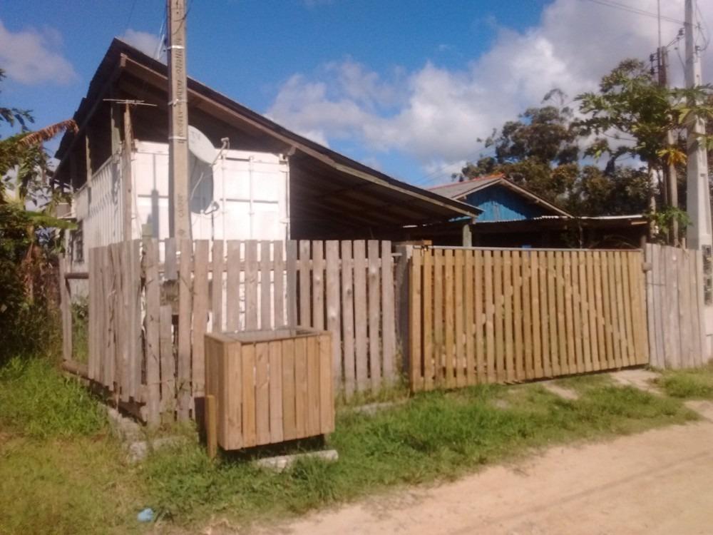 casa container em garopaba/sc