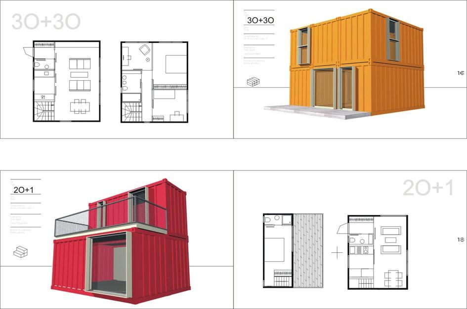 casa container ideias mods e projs edit veis   frete