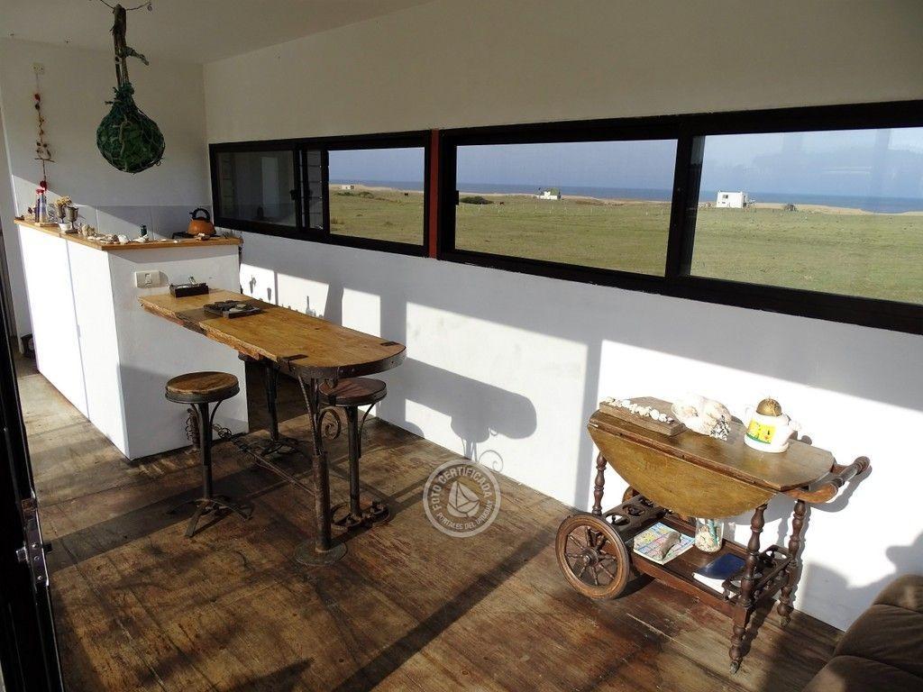 casa container loft ph depto ecologicas (64)