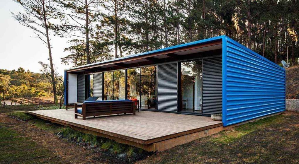 casa container vivienda 4 ambientes (07)
