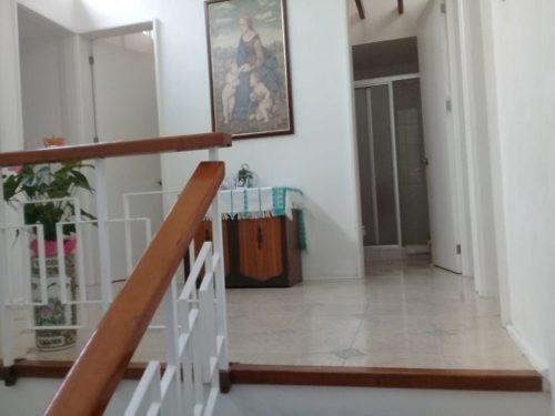 casa contemporánea en venta