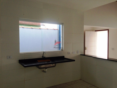 casa contemporânea apenas 2 km do centro de ibiúna