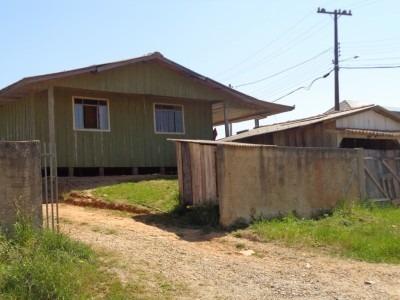 casa - contenda - 1479