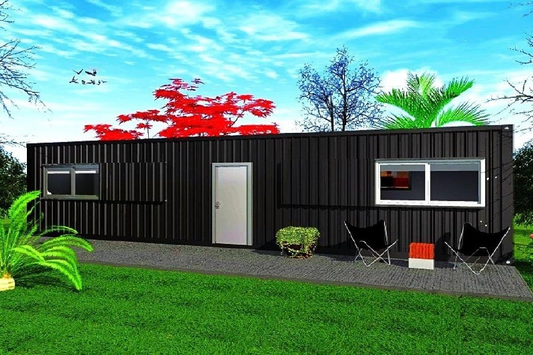 casa contenedor container dpto ph loft vivienda (64)