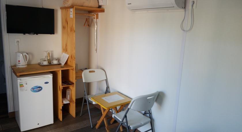 casa contenedor vivienda 4 ambientes (07)