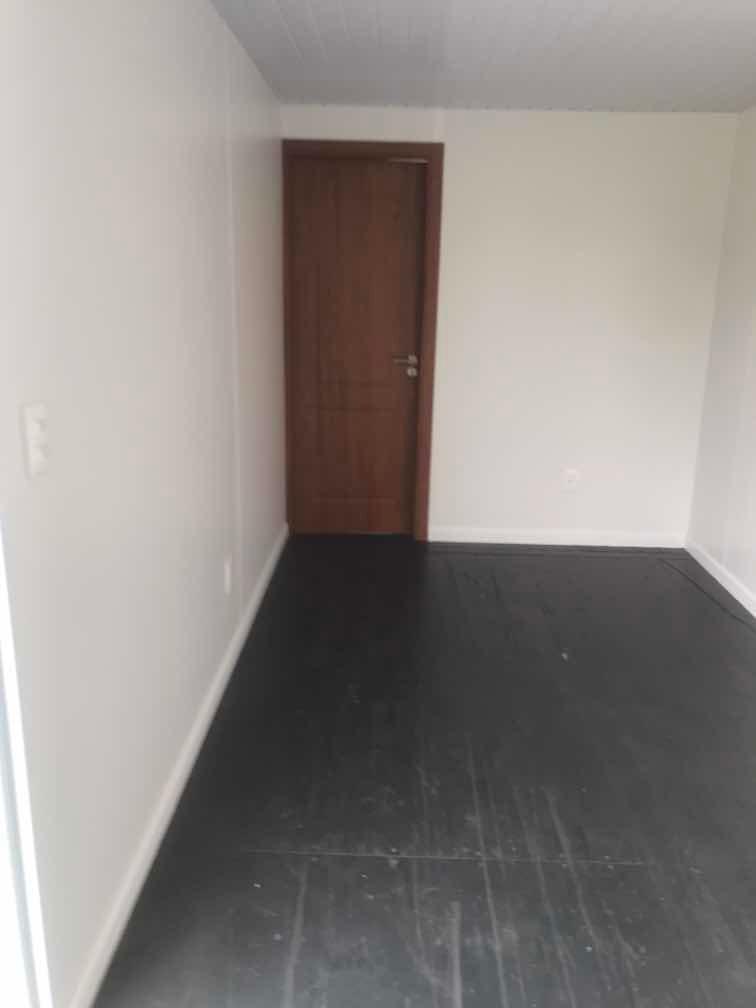 casa contenendor 40 pies entrega inmediata