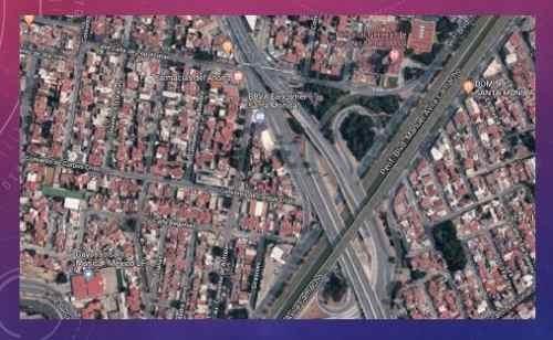 casa conv corpus christi jardines de santa monica $2,048,563