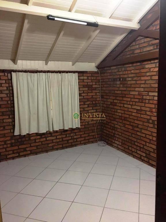 casa - coqueiros - ca1122
