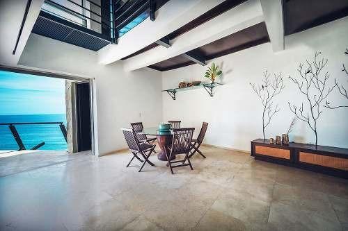 casa coral - cabo colorado san jose - mls#18-431