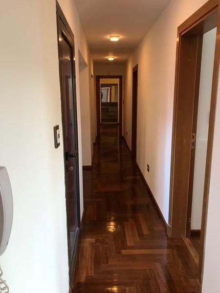 casa - cordoba capital